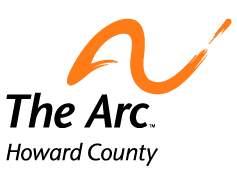The Arc of Howard County Logo
